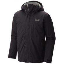 Binx Ridge Quadfecta Jkt by Mountain Hardwear
