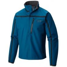 Synchro Jacket by Mountain Hardwear