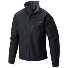 Synchro Jacket by Mountain Hardwear in Shreveport La