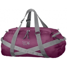 "Lightweight Exp. 30L / 21"" Duffel Bag by Mountain Hardwear"