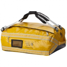 Expedition Duffel Small by Mountain Hardwear