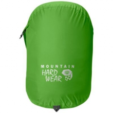 Backpack Rain Cover 10-30L by Mountain Hardwear