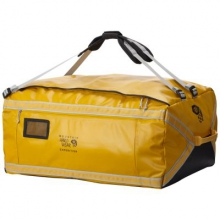 Expedition Duffel Large by Mountain Hardwear