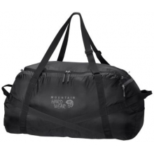 "Lightweight Exp. 131L / 30"" Duffel Bag by Mountain Hardwear in Berkeley Ca"