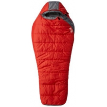 Bozeman Torch Sleeping Bag - Long by Mountain Hardwear