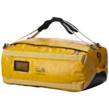 Expedition Duffel Medium by Mountain Hardwear