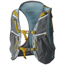 Fluid Race VestPack by Mountain Hardwear