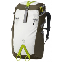 Hueco 35 Backpack by Mountain Hardwear