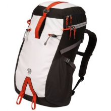 Hueco 35 Backpack