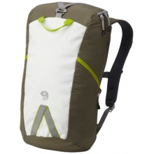 Hueco 20 Backpack by Mountain Hardwear