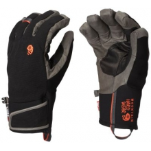 Hydra Pro OutDry Glove by Mountain Hardwear