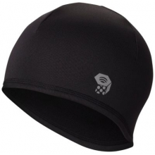 Power Stretch Beanie by Mountain Hardwear in Tarzana Ca