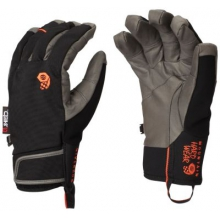 Hydra Lite Glove by Mountain Hardwear