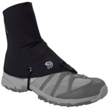 Seta Running Gaiter by Mountain Hardwear