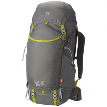Ozonic 65 OutDry Backpack by Mountain Hardwear