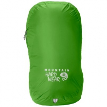 Backpack Rain Cover 30-50L by Mountain Hardwear