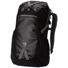 Hueco 28 Backpack by Mountain Hardwear in San Francisco CA
