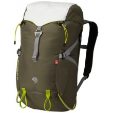 Scrambler 30 OutDry Backpack by Mountain Hardwear in Colorado Springs Co