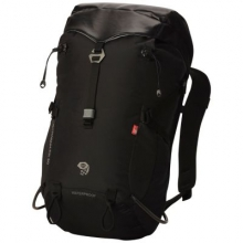 Scrambler 30 OutDry Backpack by Mountain Hardwear in Solana Beach Ca