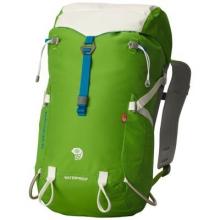 Scrambler 30 OutDry Backpack by Mountain Hardwear in Los Angeles Ca