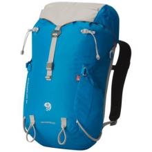 Scrambler 30 OutDry Backpack by Mountain Hardwear in Delafield Wi