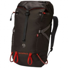 Scrambler 30 OutDry Backpack by Mountain Hardwear in Lewiston Id