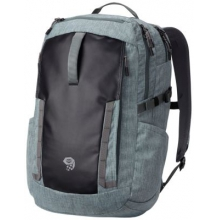 Enterprise 29L Backpack by Mountain Hardwear in Prescott Az