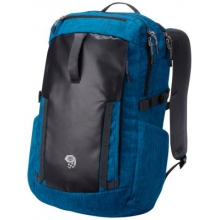 Enterprise 29L Backpack by Mountain Hardwear in Pocatello Id