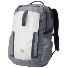 Enterprise 29L Backpack by Mountain Hardwear in New York Ny