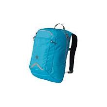 Dogpatch 25L Backpack