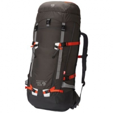 Direttissima 35 OutDry Backpack by Mountain Hardwear