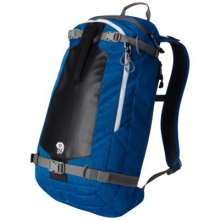 SnoJo 20 Backpack by Mountain Hardwear in San Francisco Ca