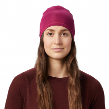 Butter Beanie by Mountain Hardwear