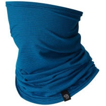 Stretch Rappel Bandana by Mountain Hardwear in Baton Rouge La
