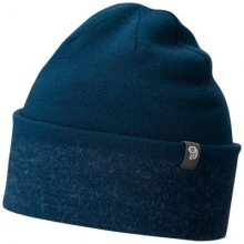 Everyones Favorite Beanie by Mountain Hardwear