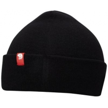 Everyones Favorite Beanie by Mountain Hardwear in Vernon BC