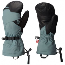Jalapeno OutDry  Mitt by Mountain Hardwear