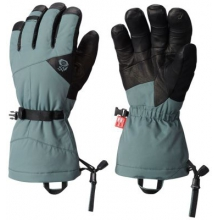 Jalapeno OutDry  Glove by Mountain Hardwear