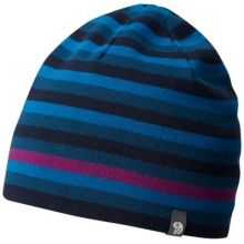 Stripes Reversible Dome by Mountain Hardwear in Pocatello Id