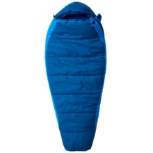 Mountain Goat Adjustable Sleeping Bag by Mountain Hardwear