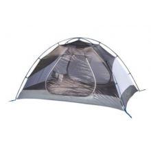 Shifter 2 Tent by Mountain Hardwear in Ann Arbor Mi