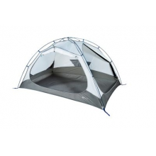 Optic VUE 2.5 Tent by Mountain Hardwear in Columbia Mo