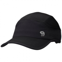Men's Swift Flex Cap II by Mountain Hardwear