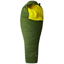 Lamina Z Flame Sleeping Bag - Long by Mountain Hardwear in Durango Co