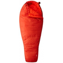 Lamina Z Spark Sleeping Bag - Long by Mountain Hardwear in Madison Al