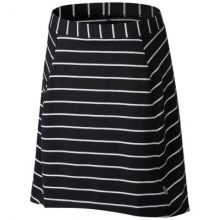 Women's Tonga Skirt by Mountain Hardwear