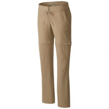 Yuma Convertible Pant by Mountain Hardwear