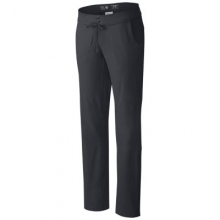 Yuma Pant by Mountain Hardwear