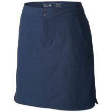 Yuma Skirt by Mountain Hardwear in Oro Valley Az
