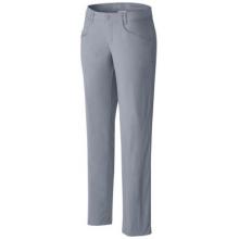 Women's Ramesa Pant by Mountain Hardwear